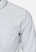 Jack & Jones - David slim fit shirt