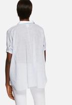 ONLY - Oscar oversize shirt