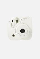 Fujifilm - Instax mini 8/9 case