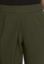 VILA - Data pants