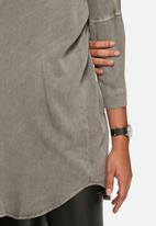 VILA - Calla shirt