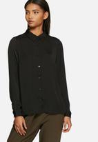 VILA - Melli shirt