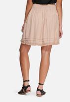 VILA - Modi skirt