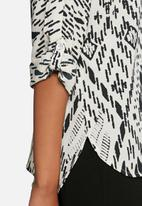 ONLY - Nova Lux shirt