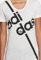 adidas Originals - FG tee