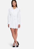 Vero Moda - Charlie Shirt Dress