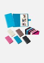 Fujifilm - Instax laporta mini album