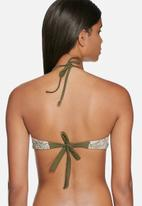 Vero Moda - Palm bandeau