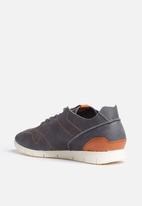 Jack & Jones - Robson sneaker