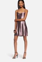 Motel - Tiffany slip dress