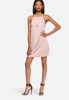 Motel - Nicolette slip dress