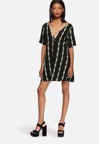 Motel - Deena dress