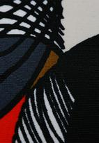 Vero Moda - Babuska bow tanga