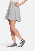 Vero Moda - Asta skater skirt