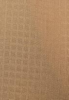 Vero Moda - Jess open-side long shirt