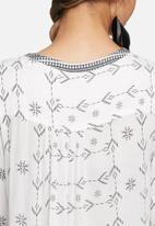 Vero Moda - Molly tunic dress