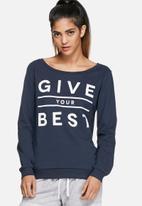 ONLY Play - Eleta sweater