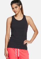 ONLY Play - Scarlet training tank top