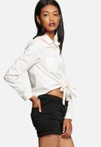 Vero Moda - Florence shirt