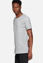 Only & Sons - Silas tee