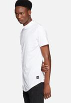 Only & Sons - Emilio tee