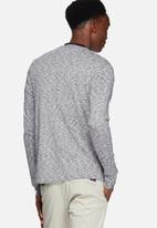Only & Sons - Easton cardigan