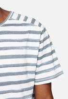 Only & Sons - Seth tee