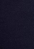 PUMA - Archive track pants