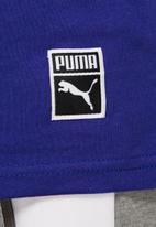 PUMA - Archive tee