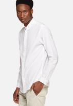 Jack & Jones - Cole slim shirt