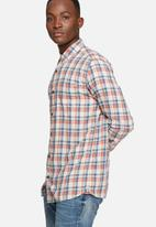 Jack & Jones - Maywood slim shirt