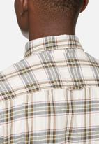 Jack & Jones - Maywood slim shirt