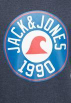 Jack & Jones - Bay sweater