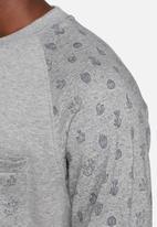 Jack & Jones - Cactus sweater