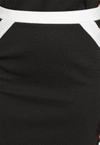 Vero Moda - Amy skirt
