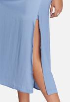 Vero Moda - Nellie skirt