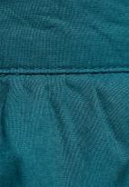 Vero Moda - Miri high-waisted skirt