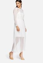 Vero Moda - Sienna dress