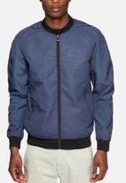 Only & Sons - Mads bomber jacket