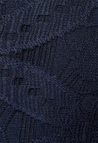 Vero Moda - Ally lace cami