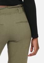 Vero Moda - Lanna pants