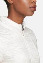 Vero Moda - Fanna jacket