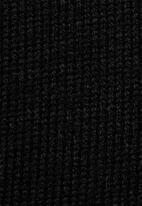 Noisy May - Lizzy knit dress