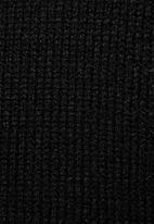 Noisy May - Lizzy knit top