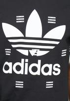 adidas Originals - Nmd tee