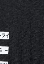 adidas Originals - Nmd tee