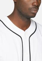Carhartt WIP - Baseball 89 tee
