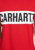 Carhartt WIP - Shore tee