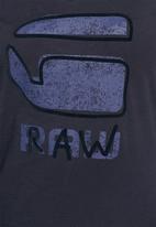G-Star RAW - Kostine tee