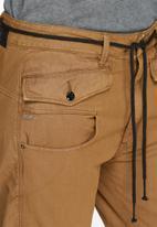 G-Star RAW - Army pants